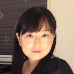 角谷 栄美子